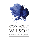 CONNOLLY WILSON CONVEYANCING