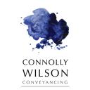 CONNOLLY WILSON CONVEYANCING
